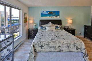 "Photo 12: 304 1119 VIDAL Street: White Rock Condo for sale in ""Nautica"" (South Surrey White Rock)  : MLS®# R2066744"