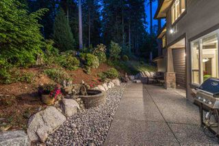 Photo 16: 142 DOGWOOD Drive: Anmore House for sale (Port Moody)  : MLS®# R2072887