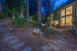 Photo 17: 142 DOGWOOD Drive: Anmore House for sale (Port Moody)  : MLS®# R2072887