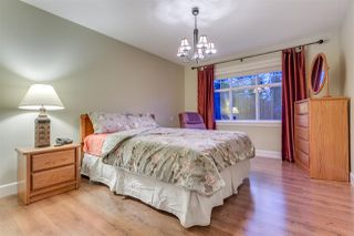 Photo 11: 142 DOGWOOD Drive: Anmore House for sale (Port Moody)  : MLS®# R2072887