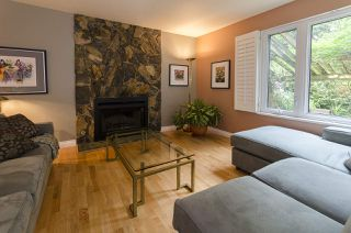 Photo 7: 2151 KIRKSTONE Place in North Vancouver: Lynn Valley House for sale : MLS®# R2073346