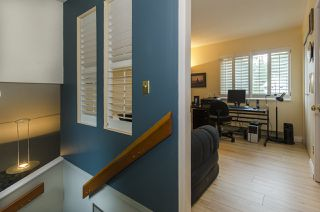 Photo 11: 2151 KIRKSTONE Place in North Vancouver: Lynn Valley House for sale : MLS®# R2073346