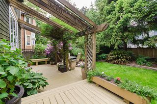 Photo 27: 2151 KIRKSTONE Place in North Vancouver: Lynn Valley House for sale : MLS®# R2073346