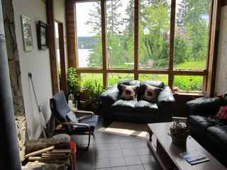 Photo 12: 3254 BIG LAKE Road in Williams Lake: Williams Lake - Rural East House for sale (Williams Lake (Zone 27))  : MLS®# R2073564
