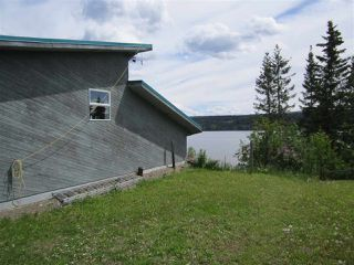 Photo 3: 3254 BIG LAKE Road in Williams Lake: Williams Lake - Rural East House for sale (Williams Lake (Zone 27))  : MLS®# R2073564