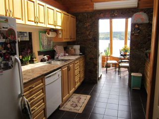 Photo 16: 3254 BIG LAKE Road in Williams Lake: Williams Lake - Rural East House for sale (Williams Lake (Zone 27))  : MLS®# R2073564