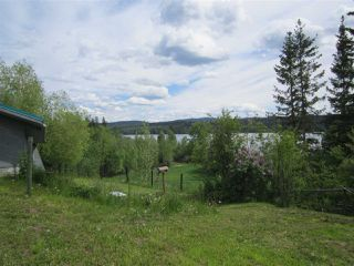 Photo 2: 3254 BIG LAKE Road in Williams Lake: Williams Lake - Rural East House for sale (Williams Lake (Zone 27))  : MLS®# R2073564