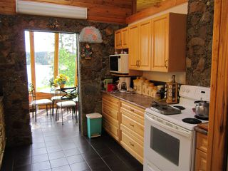 Photo 7: 3254 BIG LAKE Road in Williams Lake: Williams Lake - Rural East House for sale (Williams Lake (Zone 27))  : MLS®# R2073564