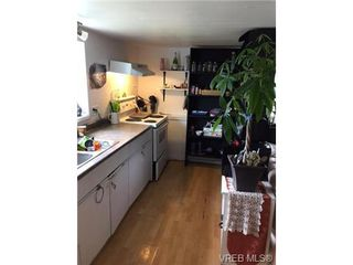 Photo 2: 172 W Burnside Rd in VICTORIA: SW Tillicum House for sale (Saanich West)  : MLS®# 732904