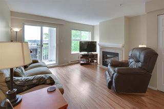 "Photo 17: 19 123 SEVENTH Street in New Westminster: Uptown NW Townhouse for sale in ""ROYAL CITY TERRACE"" : MLS®# R2077015"