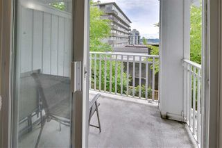 "Photo 5: 19 123 SEVENTH Street in New Westminster: Uptown NW Townhouse for sale in ""ROYAL CITY TERRACE"" : MLS®# R2077015"
