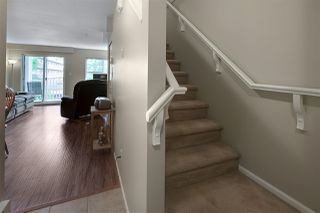 "Photo 11: 19 123 SEVENTH Street in New Westminster: Uptown NW Townhouse for sale in ""ROYAL CITY TERRACE"" : MLS®# R2077015"