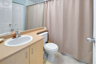 "Photo 13: 19 123 SEVENTH Street in New Westminster: Uptown NW Townhouse for sale in ""ROYAL CITY TERRACE"" : MLS®# R2077015"