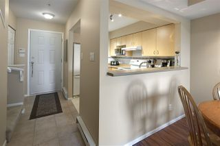 "Photo 6: 19 123 SEVENTH Street in New Westminster: Uptown NW Townhouse for sale in ""ROYAL CITY TERRACE"" : MLS®# R2077015"