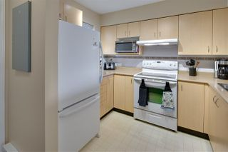 "Photo 10: 19 123 SEVENTH Street in New Westminster: Uptown NW Townhouse for sale in ""ROYAL CITY TERRACE"" : MLS®# R2077015"