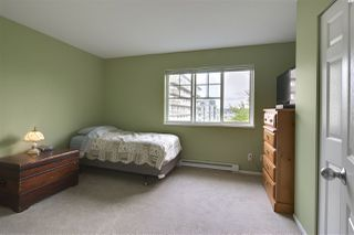 "Photo 16: 19 123 SEVENTH Street in New Westminster: Uptown NW Townhouse for sale in ""ROYAL CITY TERRACE"" : MLS®# R2077015"
