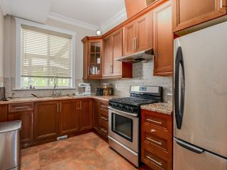 Photo 8: 3050 ANMORE CREEK Way: Anmore House for sale (Port Moody)  : MLS®# R2077079