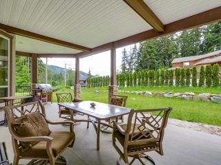 Photo 19: 3050 ANMORE CREEK Way: Anmore House for sale (Port Moody)  : MLS®# R2077079