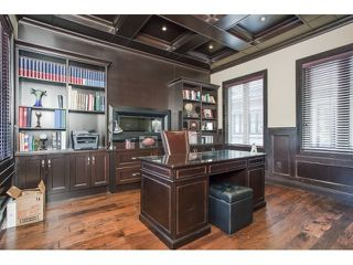 """Photo 10: 31538 KENNEY Avenue in Mission: Mission BC House for sale in """"Golf Course"""" : MLS®# R2077047"""