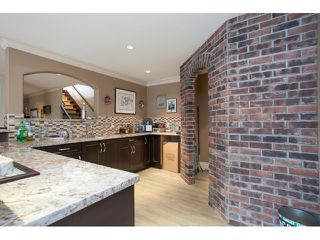 "Photo 17: 31538 KENNEY Avenue in Mission: Mission BC House for sale in ""Golf Course"" : MLS®# R2077047"