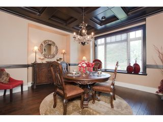 """Photo 3: 31538 KENNEY Avenue in Mission: Mission BC House for sale in """"Golf Course"""" : MLS®# R2077047"""