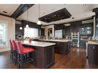 """Photo 6: 31538 KENNEY Avenue in Mission: Mission BC House for sale in """"Golf Course"""" : MLS®# R2077047"""