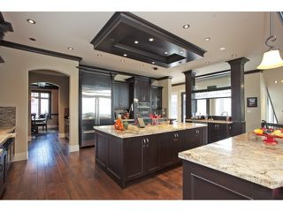 """Photo 5: 31538 KENNEY Avenue in Mission: Mission BC House for sale in """"Golf Course"""" : MLS®# R2077047"""