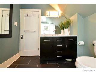 Photo 36: 3331 ANGUS Street in Regina: Single Family Dwelling for sale (Regina Area 05)  : MLS®# 575869