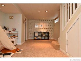Photo 38: 3331 ANGUS Street in Regina: Single Family Dwelling for sale (Regina Area 05)  : MLS®# 575869