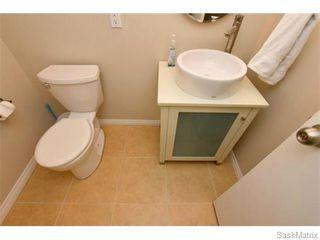 Photo 40: 3331 ANGUS Street in Regina: Single Family Dwelling for sale (Regina Area 05)  : MLS®# 575869