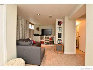 Photo 37: 3331 ANGUS Street in Regina: Single Family Dwelling for sale (Regina Area 05)  : MLS®# 575869