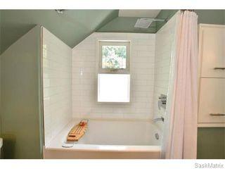 Photo 35: 3331 ANGUS Street in Regina: Single Family Dwelling for sale (Regina Area 05)  : MLS®# 575869