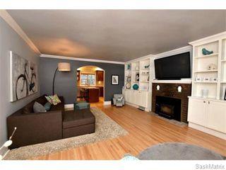 Photo 26: 3331 ANGUS Street in Regina: Single Family Dwelling for sale (Regina Area 05)  : MLS®# 575869
