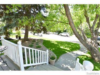 Photo 4: 3331 ANGUS Street in Regina: Single Family Dwelling for sale (Regina Area 05)  : MLS®# 575869