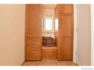 Photo 17: 3331 ANGUS Street in Regina: Single Family Dwelling for sale (Regina Area 05)  : MLS®# 575869