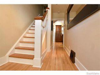 Photo 7: 3331 ANGUS Street in Regina: Single Family Dwelling for sale (Regina Area 05)  : MLS®# 575869