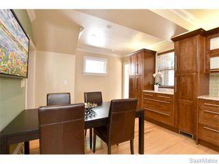 Photo 12: 3331 ANGUS Street in Regina: Single Family Dwelling for sale (Regina Area 05)  : MLS®# 575869