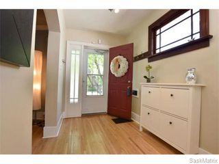 Photo 6: 3331 ANGUS Street in Regina: Single Family Dwelling for sale (Regina Area 05)  : MLS®# 575869