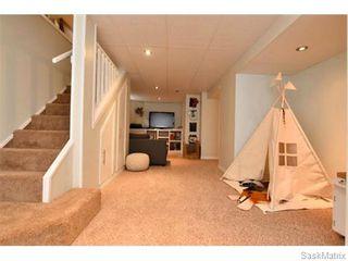 Photo 39: 3331 ANGUS Street in Regina: Single Family Dwelling for sale (Regina Area 05)  : MLS®# 575869