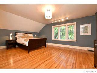 Photo 27: 3331 ANGUS Street in Regina: Single Family Dwelling for sale (Regina Area 05)  : MLS®# 575869