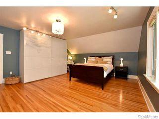 Photo 30: 3331 ANGUS Street in Regina: Single Family Dwelling for sale (Regina Area 05)  : MLS®# 575869