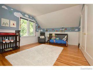 Photo 31: 3331 ANGUS Street in Regina: Single Family Dwelling for sale (Regina Area 05)  : MLS®# 575869