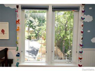 Photo 33: 3331 ANGUS Street in Regina: Single Family Dwelling for sale (Regina Area 05)  : MLS®# 575869
