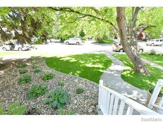Photo 5: 3331 ANGUS Street in Regina: Single Family Dwelling for sale (Regina Area 05)  : MLS®# 575869
