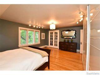 Photo 28: 3331 ANGUS Street in Regina: Single Family Dwelling for sale (Regina Area 05)  : MLS®# 575869
