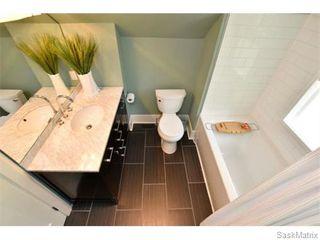 Photo 34: 3331 ANGUS Street in Regina: Single Family Dwelling for sale (Regina Area 05)  : MLS®# 575869