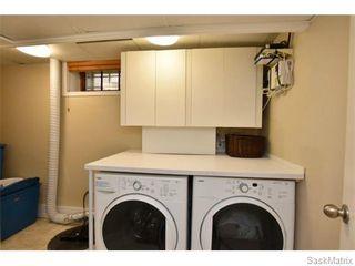 Photo 41: 3331 ANGUS Street in Regina: Single Family Dwelling for sale (Regina Area 05)  : MLS®# 575869