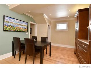 Photo 14: 3331 ANGUS Street in Regina: Single Family Dwelling for sale (Regina Area 05)  : MLS®# 575869