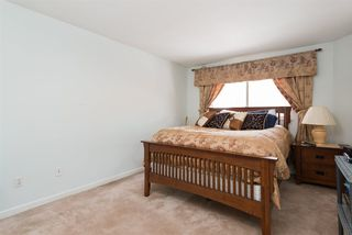 "Photo 13: 108 315 E 3RD Street in North Vancouver: Lower Lonsdale Condo for sale in ""DUNBARTON MANOR"" : MLS®# R2083441"