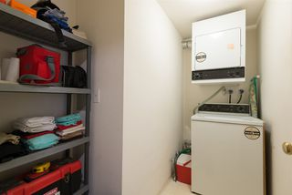 "Photo 16: 108 315 E 3RD Street in North Vancouver: Lower Lonsdale Condo for sale in ""DUNBARTON MANOR"" : MLS®# R2083441"